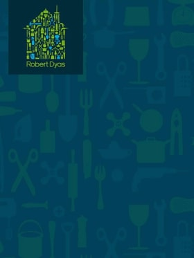 Robert Dyas - £5 Off
