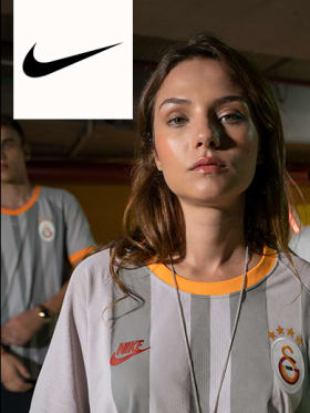 Nike - Offre Exclusive