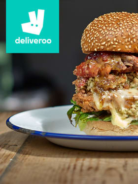 Just Eat Discount Codes Vouchers January Groupon