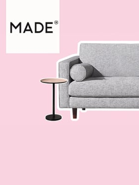 MADE.com - €35