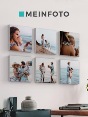 meinfoto.de - Exklusiv