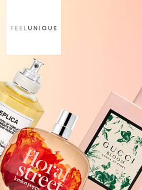 Feelunique - 10% Off