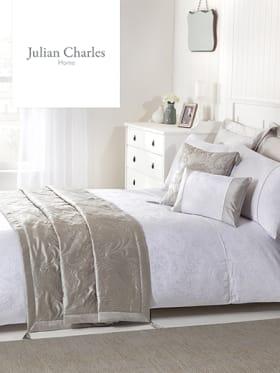 Julian Charles - 20% Off