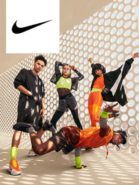 sports shoes 38a73 e20ef Nike Discount Codes & Promo Codes - September - Groupon