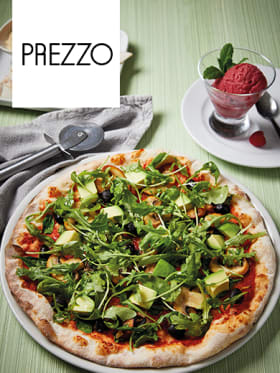 30 Off Pizzaexpress Vouchers January 2020