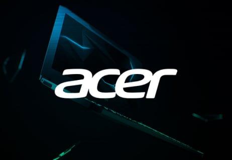 Offres Spéciales:  -200€ sur une gamme de produits Acer