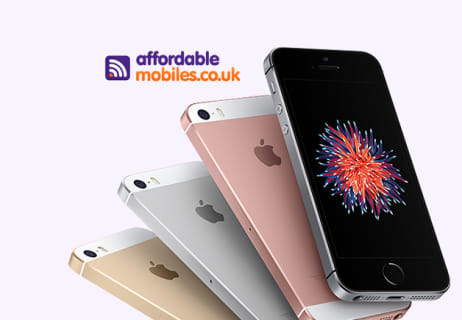 Double up on Data For Free with Selected Plans at Affordable Mobiles