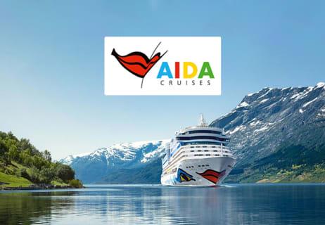 aida rabatt für mitarbeiter