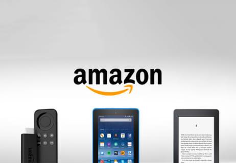 Abonnez-vous pour Bénéficier de 20% de Réduction sur les Produits du Quotidien vendus par Amazon