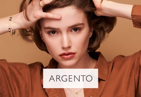 Bag a Bargain with 15% Off Orders at Argento
