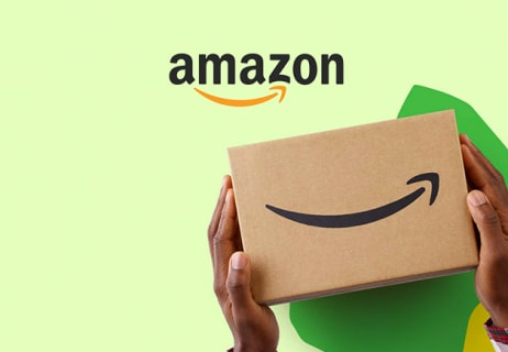 10 Off | Amazon Promo Codes - August 2019 | Groupon ie