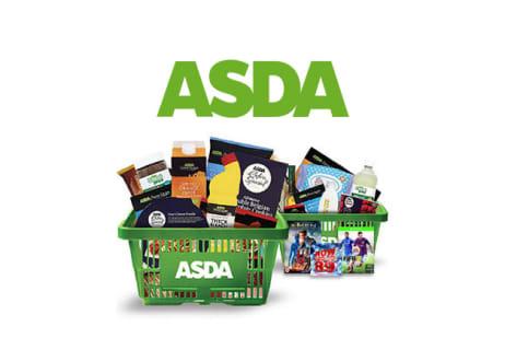 Asda Discount Codes & Voucher Codes - September - Groupon
