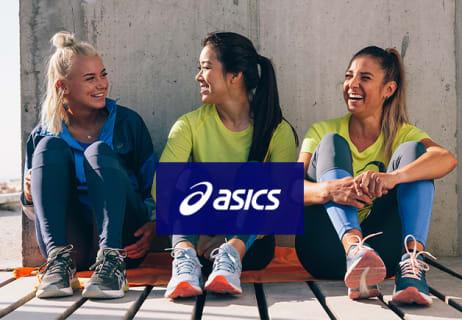 le dernier 0a6ed 57b73 10% Off | Asics Promo Codes - September 2019 | Groupon