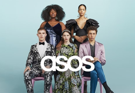 901d66ec2 ASOS Discount Codes. Take 10% Off Your First Shop with ASOS