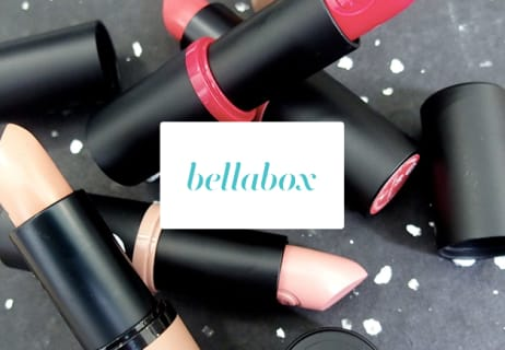 $15 Off 12-Month Gift Plan at Bellabox