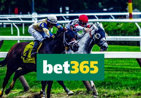 Bet365 Promo Codes & Vouchers for Ireland - September 2019