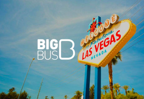 Save 10% Off Classic, Premium and Deluxe Tickets Online at Big Bus Tours London