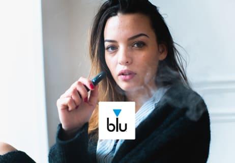 25% de Réduction sur Blu.com