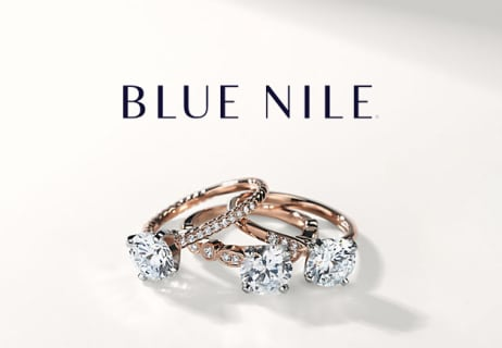 668891a2eff10 Blue Nile Promo Codes. Save 20% on Your Wedding Ring Purchase with Blue Nile