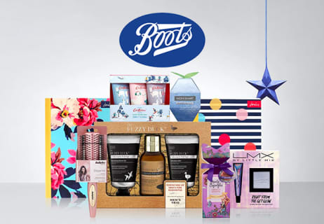 f91e207bcbbd8 Boots Discount Codes. Get a Free Gift on Selected Fragrance Orders only at  Boots