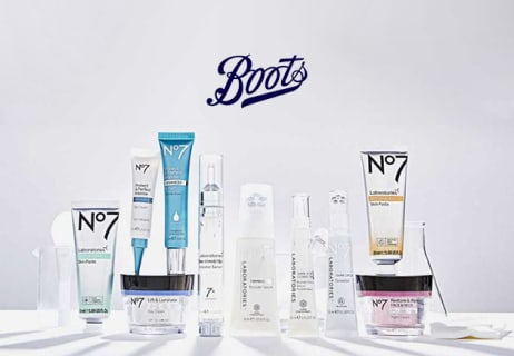 20 Off | Boots Discount Codes - September 2019 | Groupon