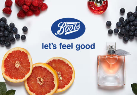 Boots Discount Codes & Promo Codes for Ireland - September