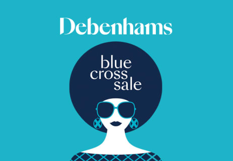 56b295f9990 Debenhams Discount Codes & Voucher Codes - July - Groupon