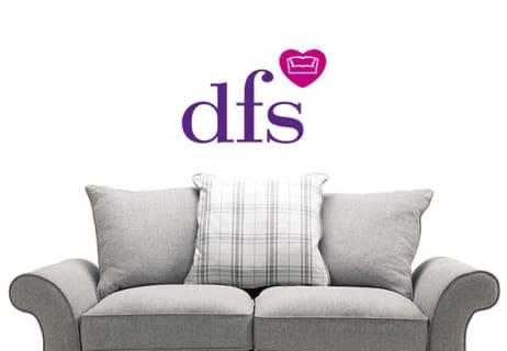 Phenomenal Dfs Discount Codes Vouchers September Groupon Download Free Architecture Designs Momecebritishbridgeorg