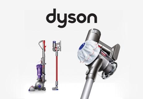 Dyson Discount Codes & Promo Codes - September - Groupon
