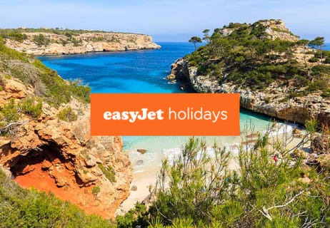 easyjet Promo Codes & Discount Codes - September - Groupon
