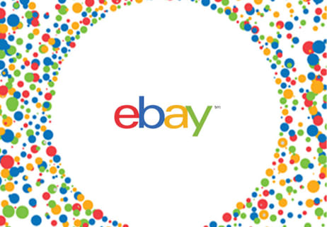Exclusive Offer: $10 Off Plus Membership for 1 Full Year at eBay