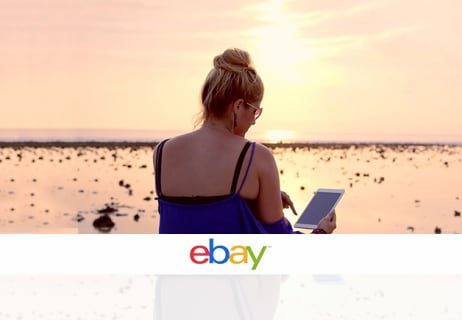 Save 10% on Favourite Retailers in the Big eBay EOFY Sale