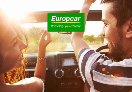 Europcar Discount Codes Promo Codes For Australia August Groupon