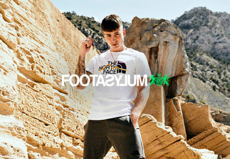 f04e66de3e6 Get Summer Ready: Get up to 60% Off Tracksuits, Accessories, Footwear and  More at Footasylum