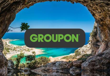 10% de Remise pour les Nouveaux Clients chez Groupon
