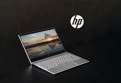 Save 5% on Orders Over £599 at HP - Great Discount on Home Laptops!