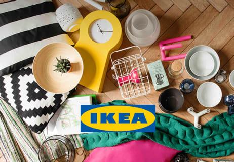 7e87fe7d3a Ikea Gutscheine   Coupons - Juni 2019 - Groupon