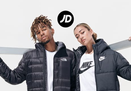 50% Off Sale | JD Sports Discount Codes - September 2019