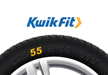 Save 10% on Your Next Servicing at Kwik Fit