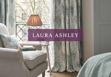 Laura Ashley Discount Codes Voucher Codes July Groupon