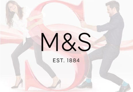 Discover the 70% Off Summer Sale at Marks & Spencer