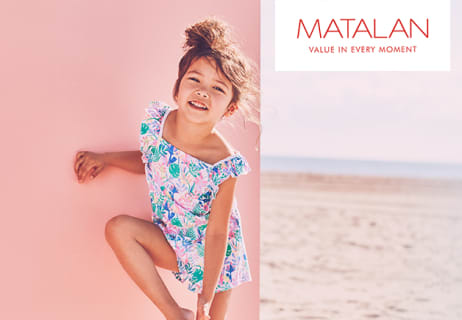 c2ac8dd5b2 Matalan Discount Codes & Voucher Codes - June - Groupon