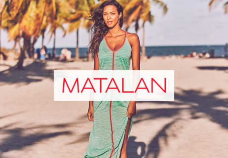 Up to 50% Off Summer Sale Orders at Matalan - Plus More Lines Added