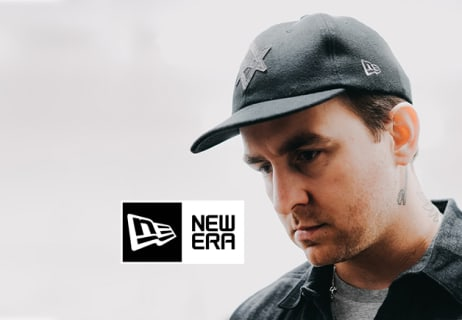 Enjoy Up to 50% Off in the Sale at New Era