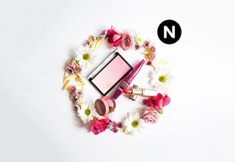 Save Up to 50% When Stocking Up on Beauty Products at Notino