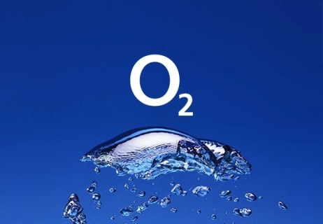 Save 20% on Accessory Orders at O2