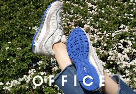 51c22f775b1 10% Off | Office Shoes Discount Codes - August 2019 | Groupon