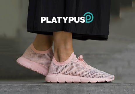Free Shipping on Orders Over $130 at Platypus Shoes