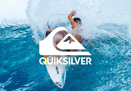 timeless design d9895 ace66 20 Off | Quiksilver Store Promo Codes - October 2019 | Groupon