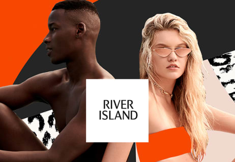 15% Off | River Island Discount Codes - September 2019 | Groupon